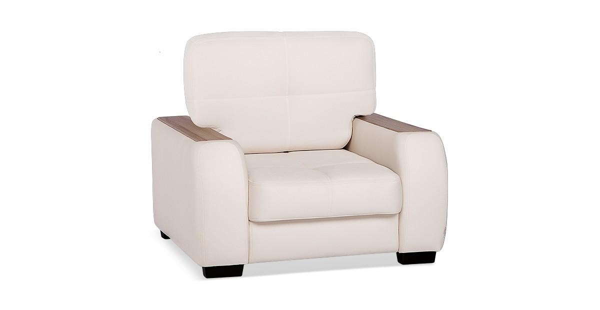 Кресло Брюссель фото