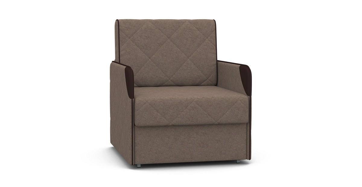 Кресло-кровать Марсель NEXT фото
