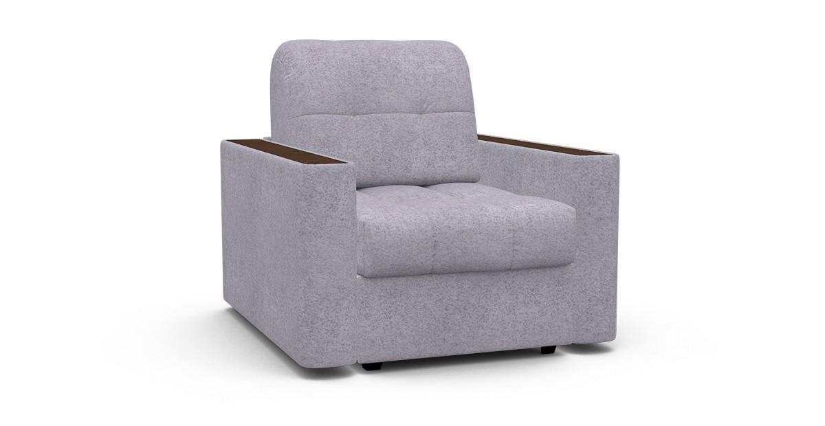 Купить со скидкой Кресло-кровать Цвет Диванов