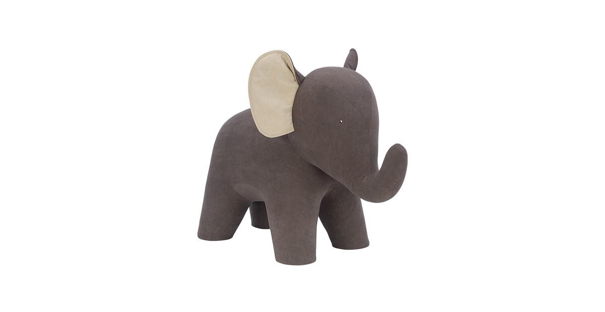 Пуф Elephant
