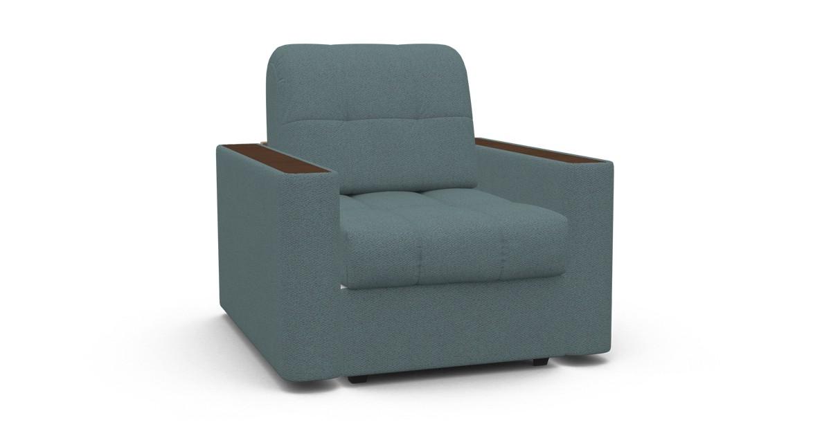 Кресло-кровать Сидней фото