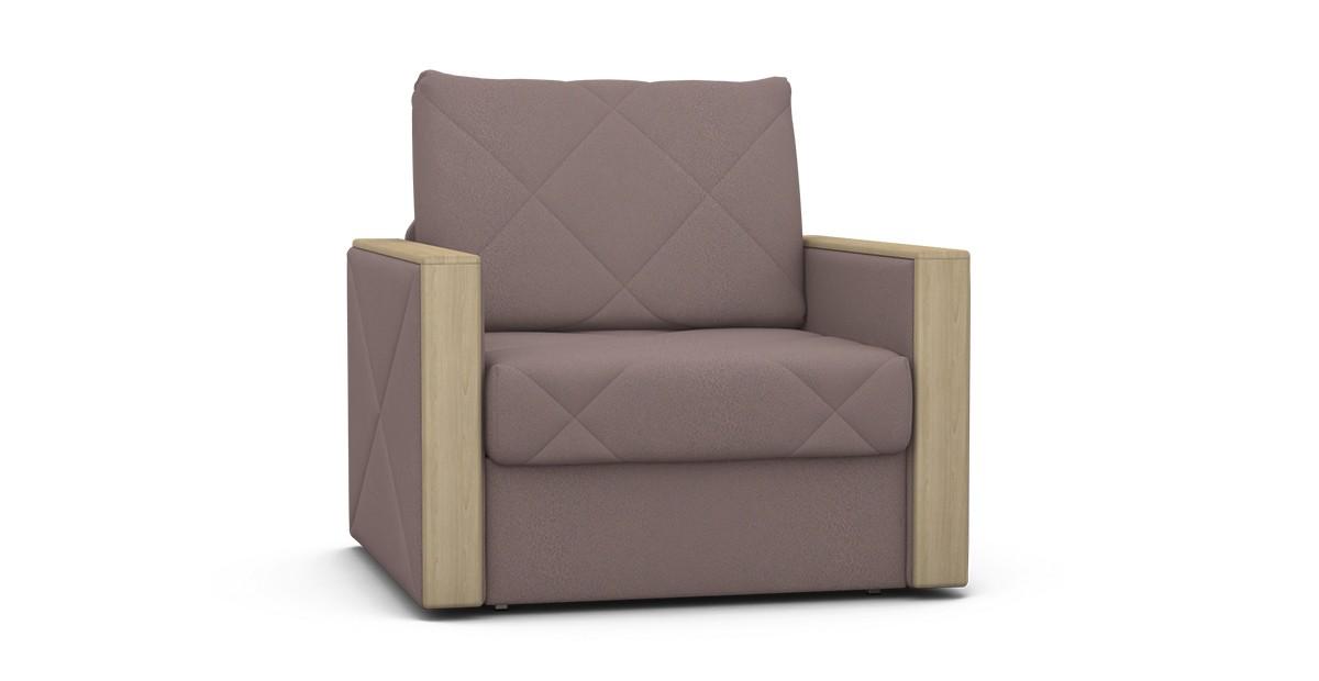 Кресло-кровать Мюнхен NEXT фото