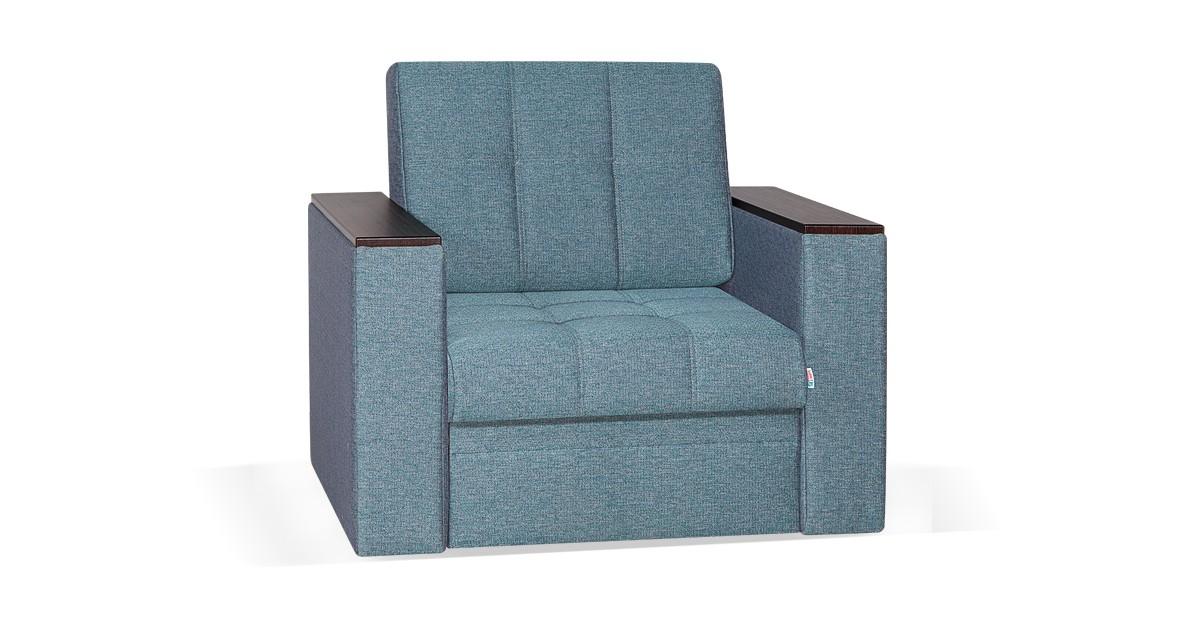 Купить со скидкой Кресло Цвет Диванов