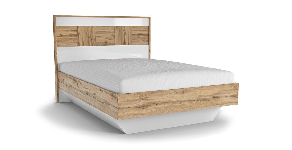 Кровать Аризона фото