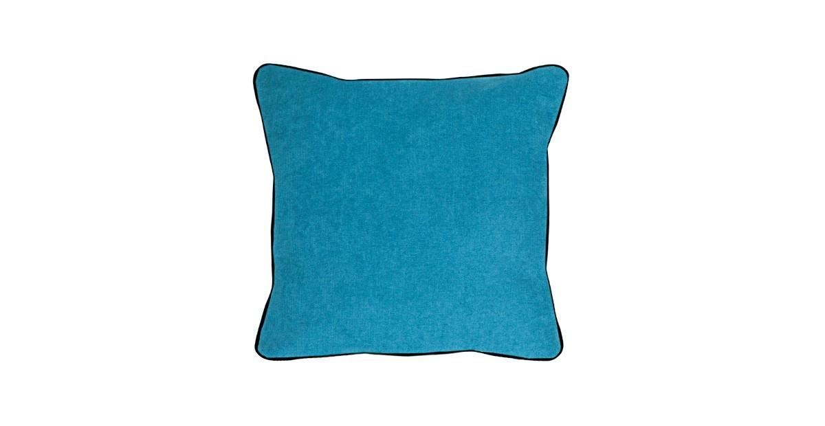 Подушка Либерти