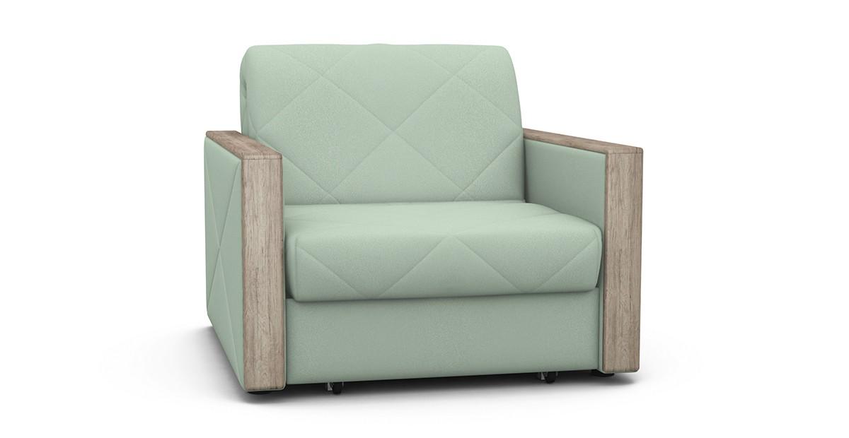 Кресло-кровать Токио NEXT декор дуб каньон кровать 2х ярусная пилигрим дуб каньон светлый фон серый без лестницы 80х200 см