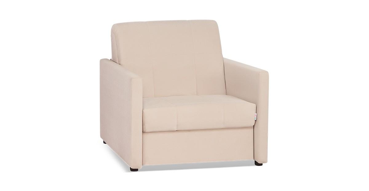 Кресло-кровать Хилтон NEXT