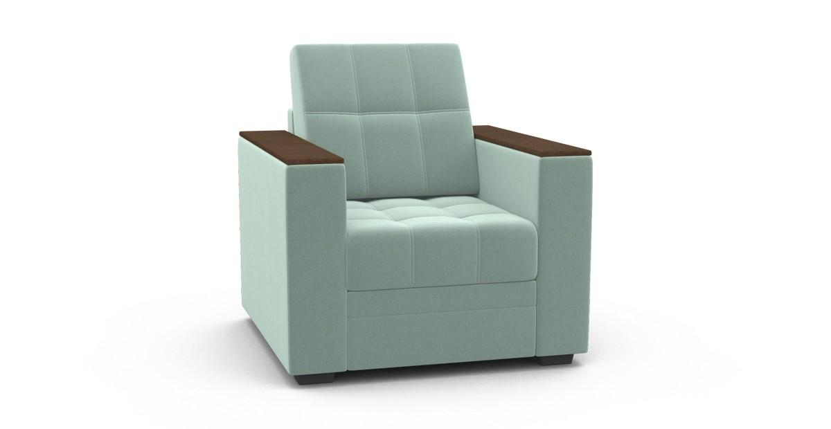 Кресло-кровать Атланта NEXT фото