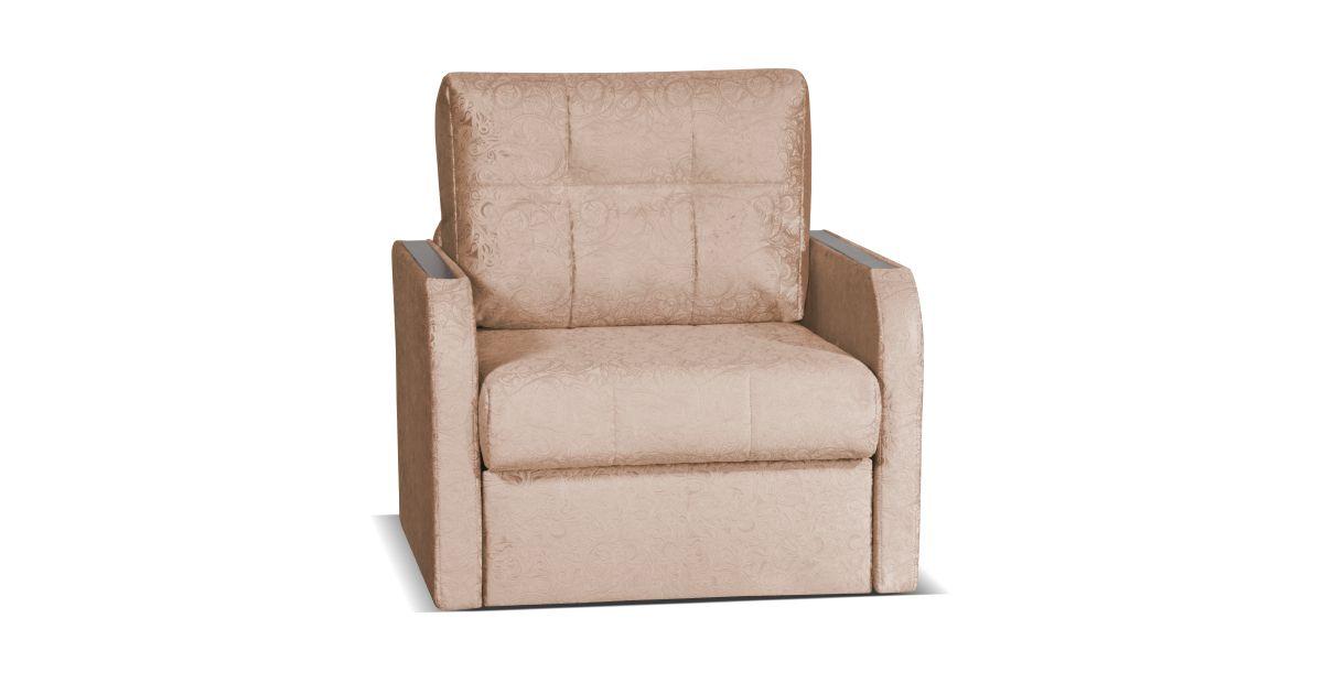 Кресло-кровать Барселона NEXT