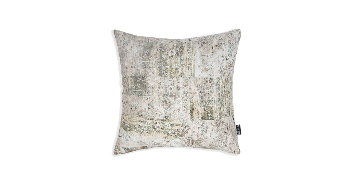 Декоративная подушка Lounge