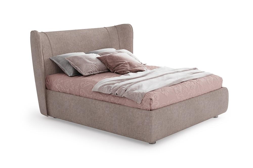 Кровать Цвет Диванов