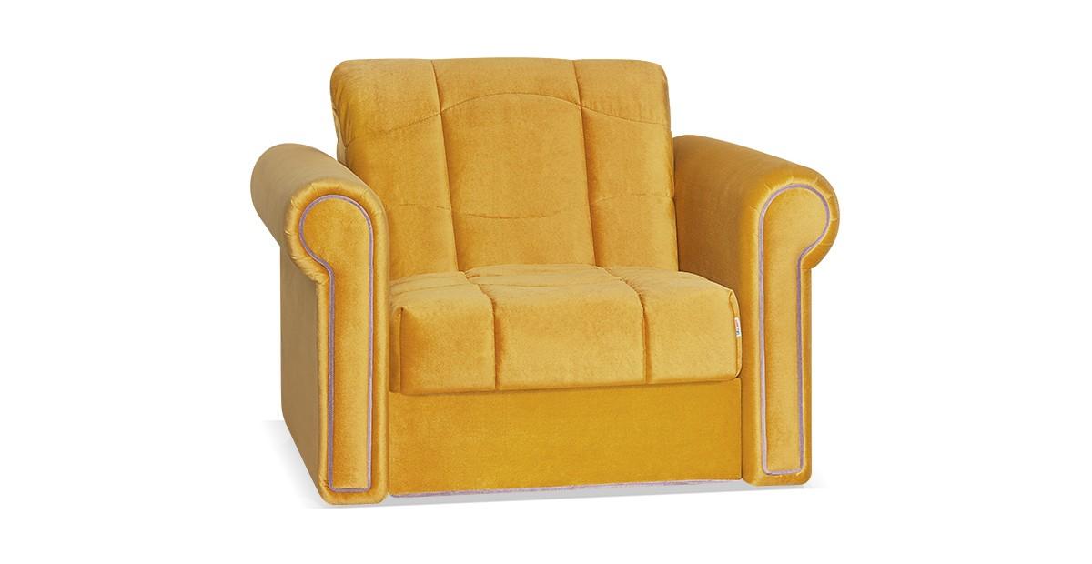 Кресло-кровать Сан-Марино