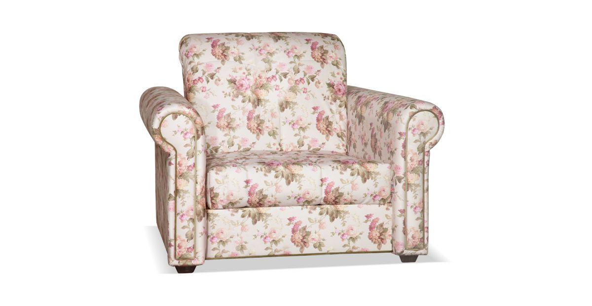 Кресло-кровать Сан-Марино фото