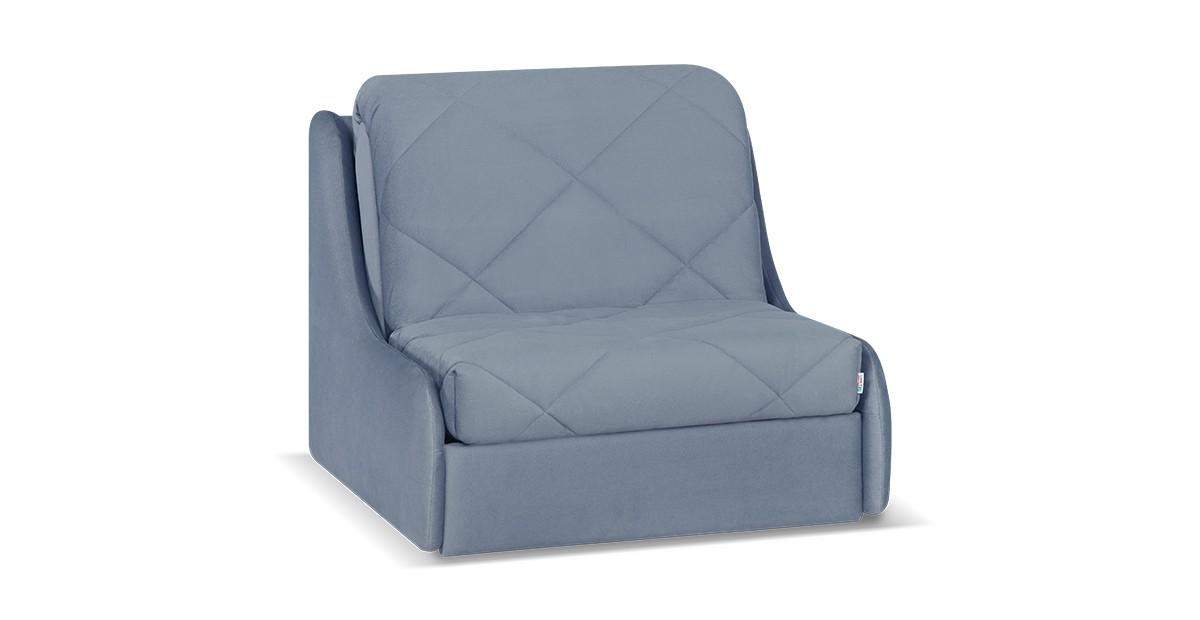 Кресло-кровать Берн NEXT фото