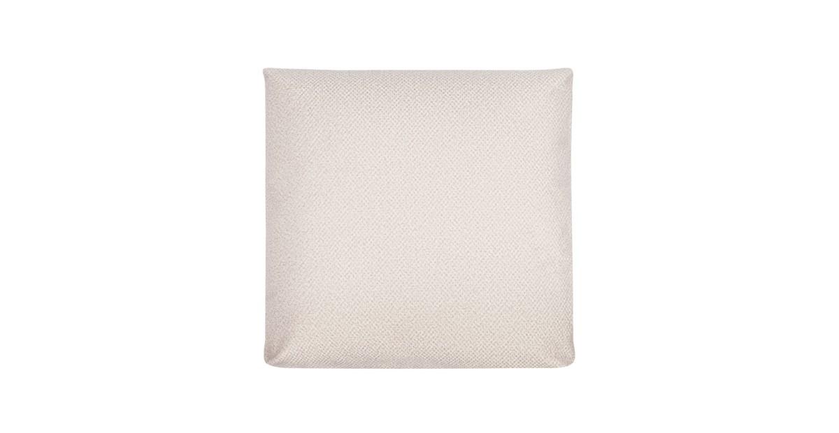 Подушка Сан-Ремо фото