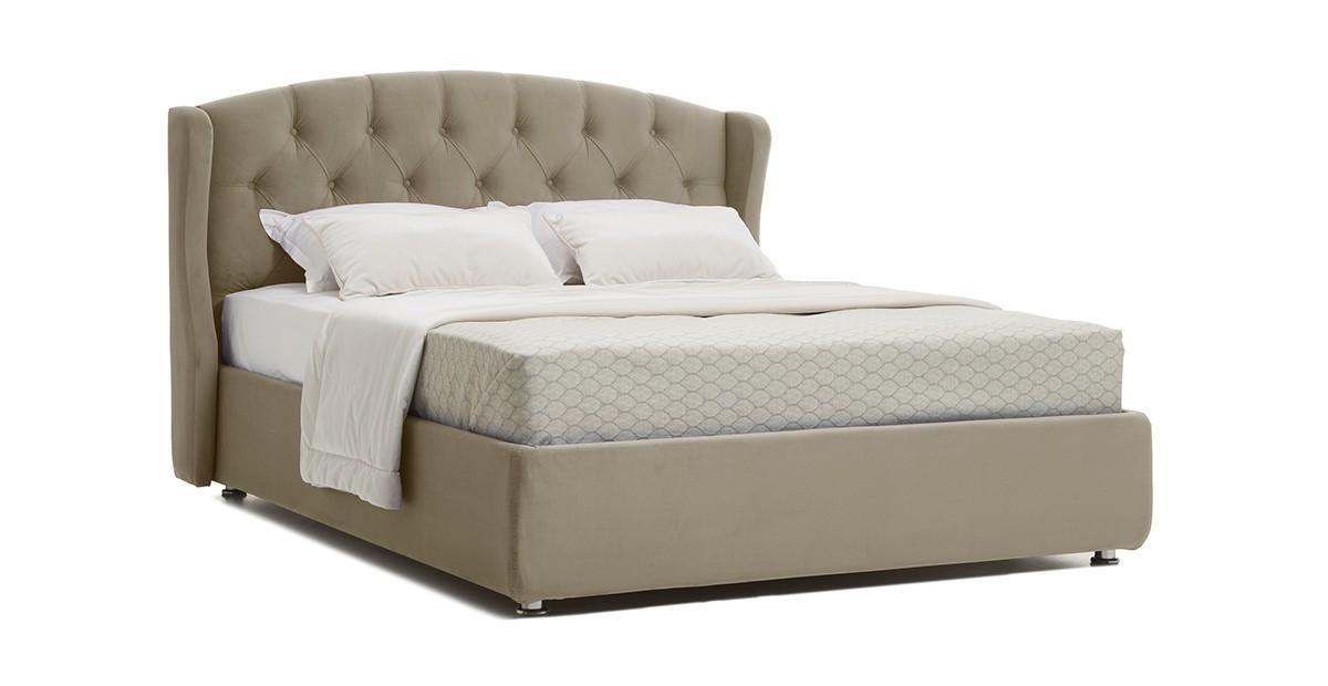 Кровать Генуя фото