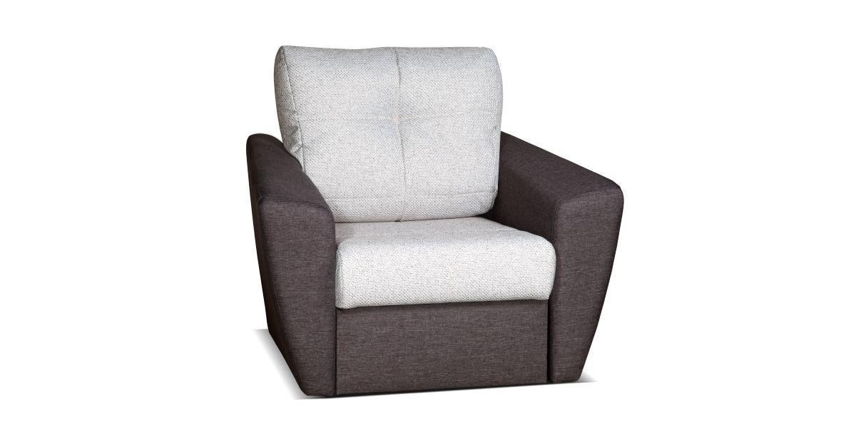 Кресло Амстердам NEXT
