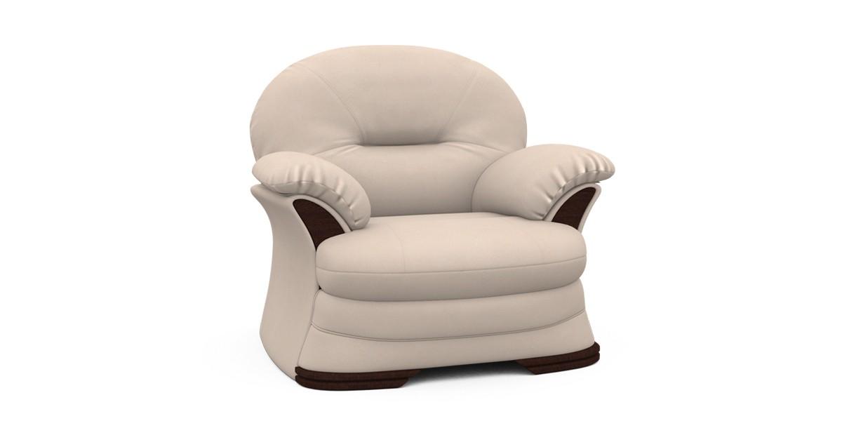 Кресло Ланкастер кресло ланкастер