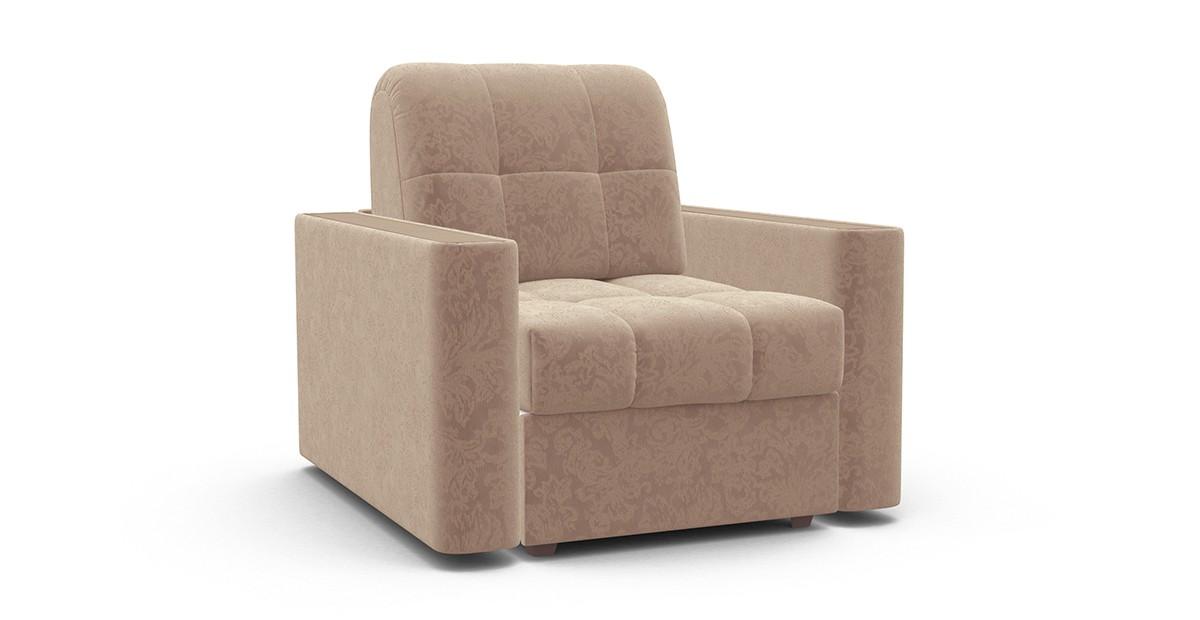 Кресло-кровать Сидней декор дуб каньон кровать 2х ярусная пилигрим дуб каньон светлый фон серый без лестницы 80х200 см