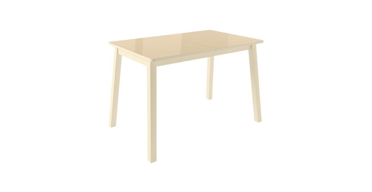 Стол обеденный Морон фото