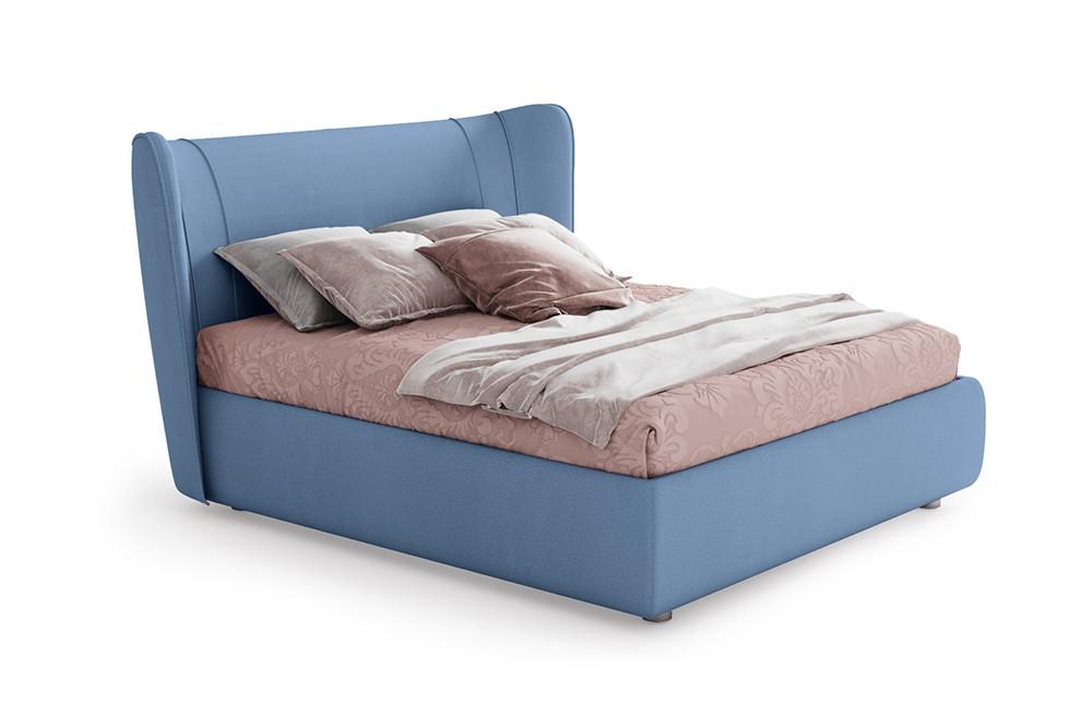 Кровать Сантьяго фото