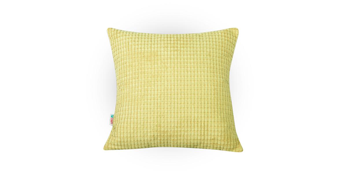 Подушка декоративная Мале