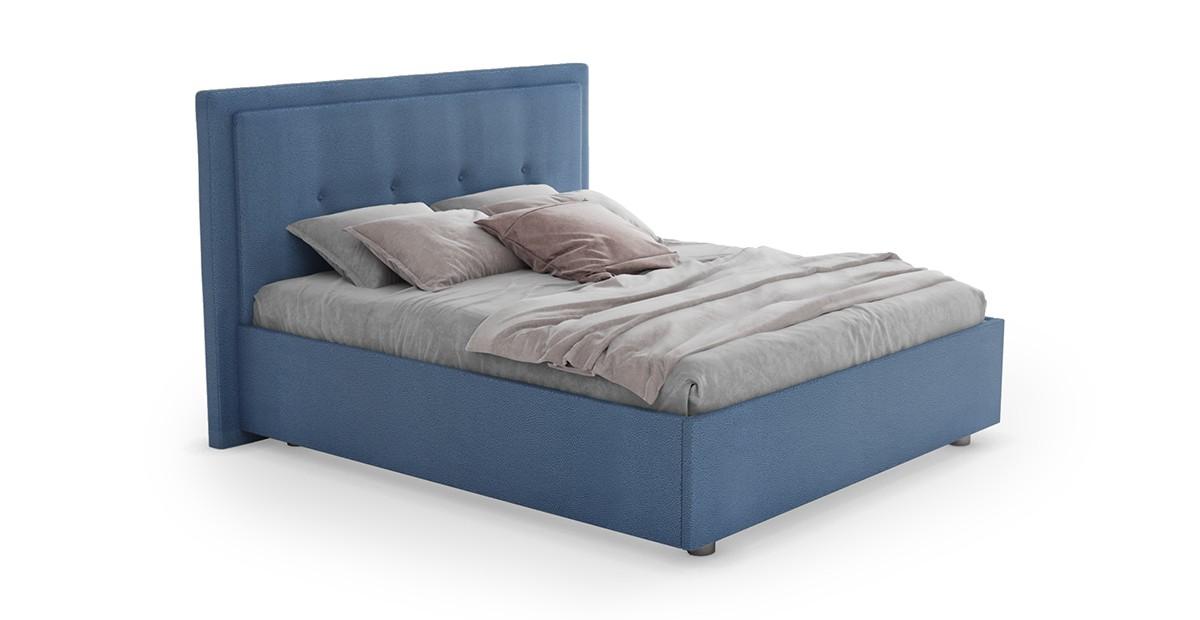 Кровать Палермо Н фото