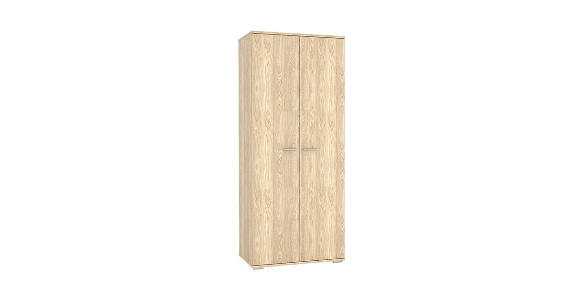Шкаф для одежды Вейла В-03.0 фото